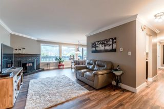 """Photo 3: 1019 OLD LILLOOET Road in North Vancouver: Lynnmour Condo for sale in """"Lynnmour West"""" : MLS®# R2204936"""