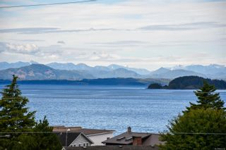 Photo 1: 1 8805 Central St in Port Hardy: NI Port Hardy Row/Townhouse for sale (North Island)  : MLS®# 883716