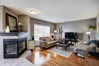 Photo 8: 250 Mt Douglas Court SE in Calgary: McKenzie Lake Detached for sale : MLS®# A1086547