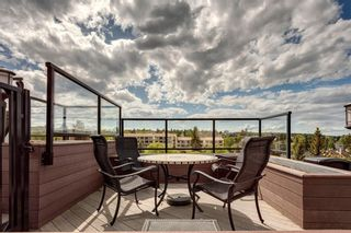 Photo 26: 303 2307 14 Street SW in Calgary: Bankview Apartment for sale : MLS®# A1039133