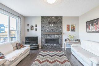 Photo 6: 203 Boulder Creek Bay SE: Langdon Detached for sale : MLS®# A1149788