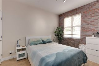 """Photo 10: PH5 388 KOOTENAY Street in Vancouver: Hastings Sunrise Condo for sale in """"View 388"""" (Vancouver East)  : MLS®# R2515376"""