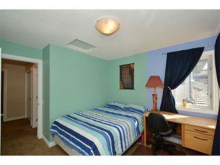 Photo 41: 148 GLENEAGLES Close: Cochrane House for sale : MLS®# C4010996