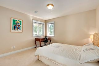 Photo 24: 5665 CHANCELLOR Boulevard in Vancouver: University VW House for sale (Vancouver West)  : MLS®# R2615477