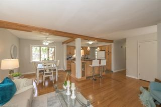 Photo 15: 589 CAYLEY Drive in London: North P Residential for sale (North)  : MLS®# 40085980