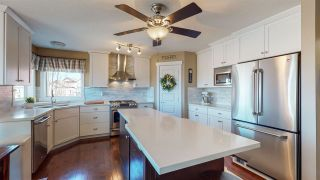 Photo 6: 98 Pointe Marcelle: Beaumont House for sale : MLS®# E4238573