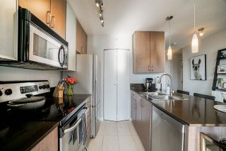 Photo 6: 2806 909 MAINLAND STREET in Vancouver: Yaletown Condo for sale (Vancouver West)  : MLS®# R2507980