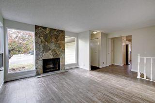 Photo 1: Deer Ridge-27 Deerfield Place SE-Calgary-