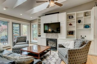 Photo 12: 1921 10A Street SW in Calgary: Upper Mount Royal Detached for sale : MLS®# A1149452