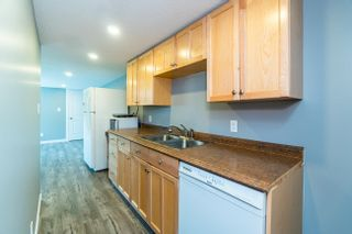 Photo 35: 2756 SANDERSON Road in Prince George: Peden Hill House for sale (PG City West (Zone 71))  : MLS®# R2604539