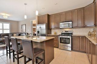 Photo 19: 451 Mockridge Terrace in Milton: Harrison Freehold for sale : MLS®# 30545444