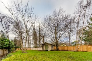 Photo 30: 7247 Ellesmere Dr in : Na Lower Lantzville House for sale (Nanaimo)  : MLS®# 863378