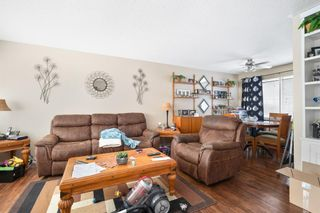 Photo 4: 283 Northmount Drive NW in Calgary: Thorncliffe Detached for sale : MLS®# A1074443