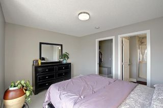Photo 24: 442 Nolan Hill Boulevard NW in Calgary: Nolan Hill Row/Townhouse for sale : MLS®# A1073162