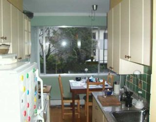 "Photo 9: 1315 CARDERO Street in Vancouver: West End VW Condo for sale in ""DIANNE COURT"" (Vancouver West)  : MLS®# V626196"