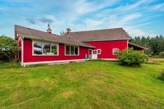 Photo 51: 3375 Piercy Rd in : CV Courtenay West House for sale (Comox Valley)  : MLS®# 850266