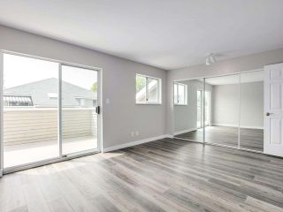"""Photo 27: 2 6320 48A Avenue in Delta: Holly Townhouse for sale in """"GARDEN ESTATES"""" (Ladner)  : MLS®# R2588124"""