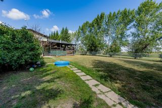 Photo 24: 53153 RGE RD 213: Rural Strathcona County House for sale : MLS®# E4260654