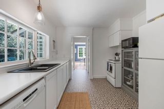 Photo 7: 3321 RADCLIFFE Avenue in West Vancouver: West Bay House for sale : MLS®# R2617607