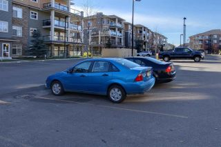 Photo 20: 11517 ELLERSLIE RD SW SW in Edmonton: Zone 55 Condo for sale : MLS®# E4094903