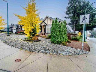 Photo 17: 2212 LORRAINE AVENUE in Coquitlam: Coquitlam East House for sale : MLS®# R2515302