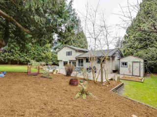 Photo 25: 3310 144 Street in Surrey: Elgin Chantrell House for sale (South Surrey White Rock)  : MLS®# R2558914