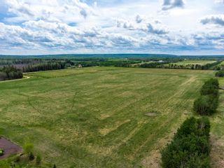 Photo 46: 63024 Rge Rd 414: Rural Bonnyville M.D. House for sale : MLS®# E4250562