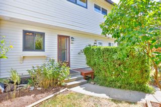 Photo 22: 3254 GANYMEDE Drive in Burnaby: Simon Fraser Hills Townhouse for sale (Burnaby North)  : MLS®# R2604468