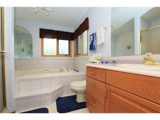 Photo 31: 108 WEST TERRACE Point(e): Cochrane House for sale : MLS®# C4077226