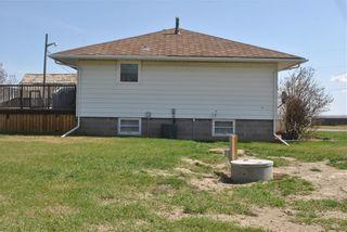 Photo 11: 231067 Range Road 230: Rural Wheatland County Detached for sale : MLS®# C4295068