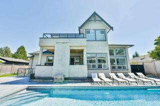 Photo 29: 941 50 Street in Delta: Tsawwassen Central House for sale (Tsawwassen)  : MLS®# R2559488