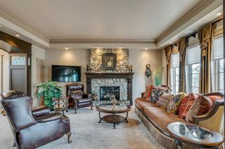 Photo 7: 117 Coopers Park SW: Airdrie Detached for sale : MLS®# A1084573