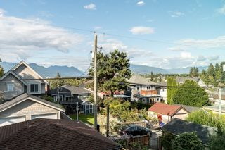 Photo 29: 3378 CLARK Drive in Vancouver: Knight 1/2 Duplex for sale (Vancouver East)  : MLS®# R2617581