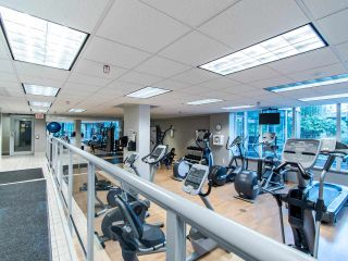 """Photo 13: 2901 1033 MARINASIDE Crescent in Vancouver: Yaletown Condo for sale in """"Quaywest"""" (Vancouver West)  : MLS®# R2439944"""