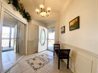 Photo 13: 5321 43 Street: Wetaskiwin House for sale : MLS®# E4233942