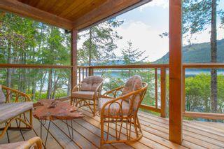 Photo 55: 9578 Creekside Dr in : Du Youbou House for sale (Duncan)  : MLS®# 876571