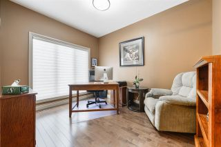 Photo 23: 15 LINCOLN Green: Spruce Grove House for sale : MLS®# E4227515