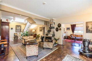 Photo 8: 13887 16 Avenue in Surrey: Sunnyside Park Surrey House for sale (South Surrey White Rock)  : MLS®# R2539831