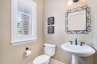 Photo 10: 205 Jersey Tea in Nepean: House for sale : MLS®# 1244080