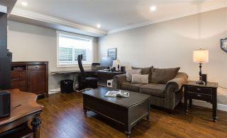 Photo 14: 17394 1A Avenue in Surrey: Pacific Douglas House for sale (South Surrey White Rock)  : MLS®# R2211867