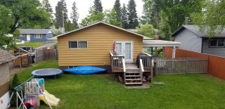 """Photo 25: 263 FERN Crescent in Prince George: Westwood House for sale in """"Westwood"""" (PG City West (Zone 71))  : MLS®# R2585720"""