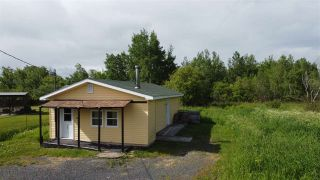 Photo 4: 2227 Greenhithe Street in Westville: 107-Trenton,Westville,Pictou Residential for sale (Northern Region)  : MLS®# 202011085