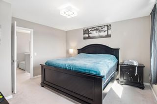 Photo 24: 64 Mackenzie Way: Carstairs Detached for sale : MLS®# A1036489