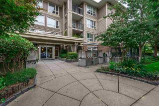 """Photo 18: 307 3575 EUCLID Avenue in Vancouver: Collingwood VE Condo for sale in """"Montage"""" (Vancouver East)  : MLS®# R2308133"""