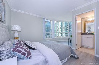 Photo 12: 1201 588 BROUGHTON Street in Vancouver: Coal Harbour Condo for sale (Vancouver West)  : MLS®# R2558274