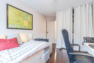 "Photo 27: 103 1935 W 1ST Avenue in Vancouver: Kitsilano Condo for sale in ""KINGSTON GARDENS"" (Vancouver West)  : MLS®# R2249409"