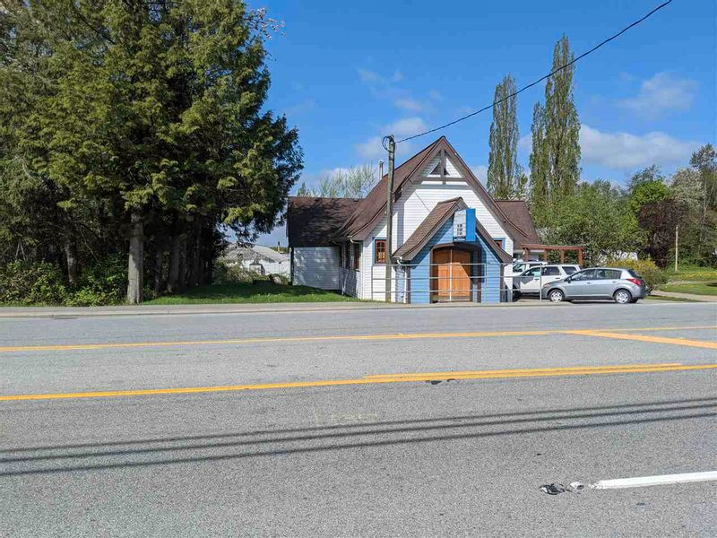 FEATURED LISTING: 7027 184 Street Surrey