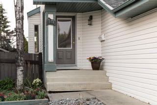 Photo 3: 19 DOUCETTE Place: St. Albert House for sale : MLS®# E4256586