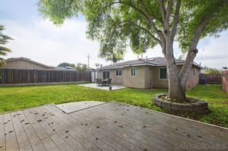 Photo 21: CLAIREMONT House for sale : 3 bedrooms : 5272 Appleton St in San Diego