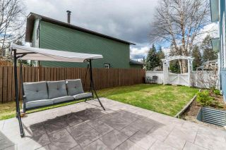 Photo 29: 2630 RIDGEVIEW Drive in Prince George: Hart Highlands House for sale (PG City North (Zone 73))  : MLS®# R2575819